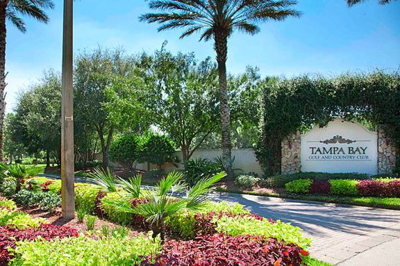 Tampa Bay Golf and Country Club Tees Up Great Active Adult Living ...
