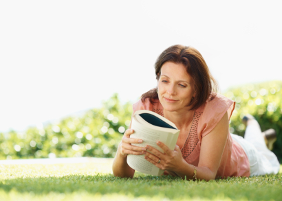 Organize your retirement planning and use these books as guidelines to manage every detail.