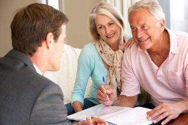 Don't make one of these common mistakes when buying a house in retirement!
