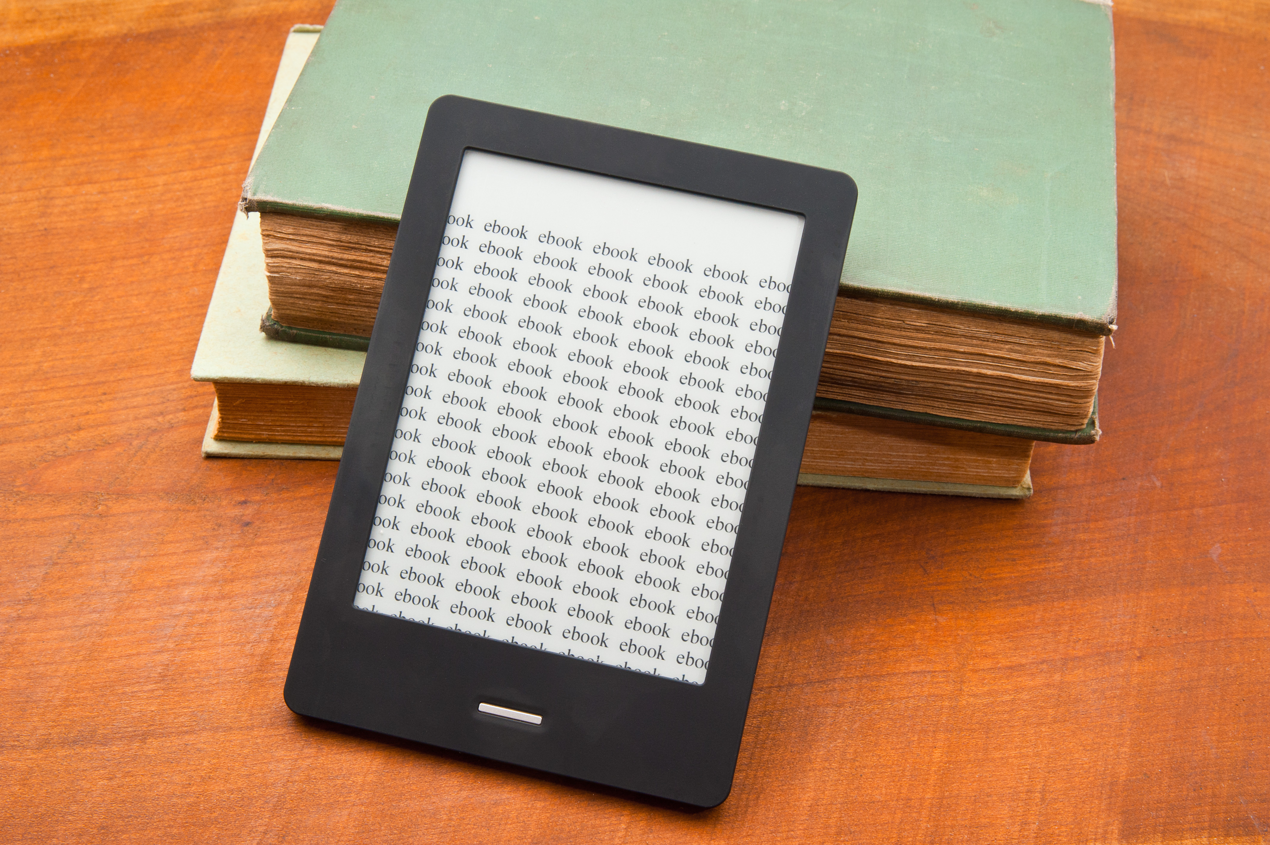 Check out why eReaders are especially beneficial to retirees.