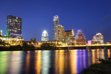 Retirees Love The Entertainment In Austin, Texas. Masters Degree Clinical Research. Lung Cancer Blood Tests Suny Learning Network. Minneapolis Business College. Online Nursing Assistant Programs. At&t Business Service Phone Number. Moving Company Las Vegas Angela Bryant Brown. Corporate Events Planner Travel Tag Insurance. List Of Fda Approved Weight Loss Drugs