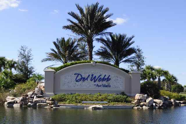 Del Webb Florida >> Del Webb Makes Big Changes To Florida 55 Communities 55places