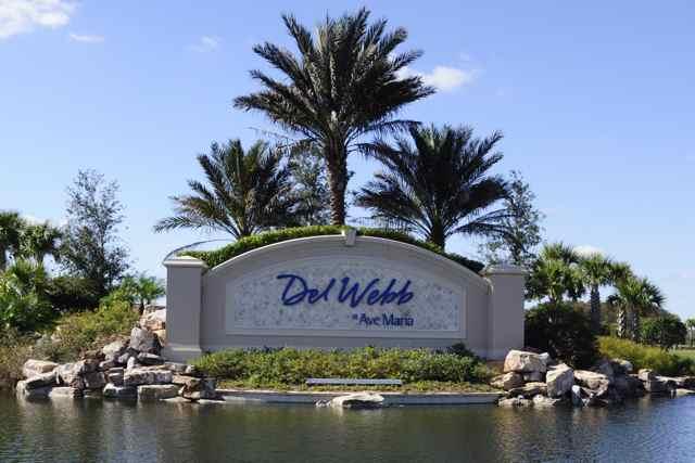 del webb makes big changes to florida 55 communities 55 places