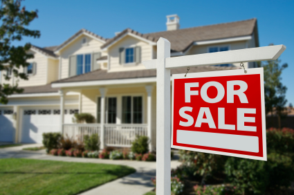 Selling your home can be a stressful time. If you don't overprice your home, it can make process faster.