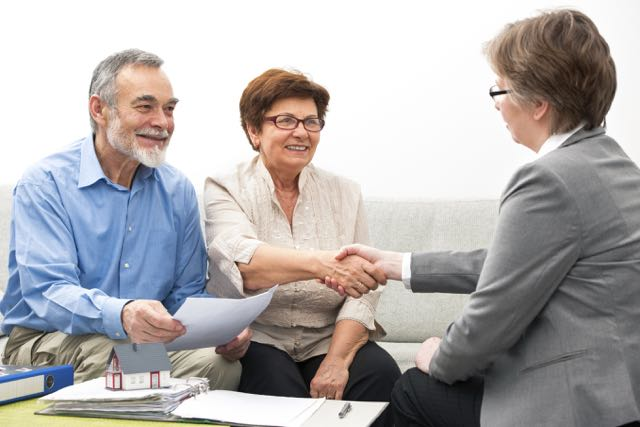 Active adults looking to earn more money in retirement should consider options in real estate.
