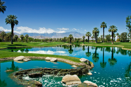 Scenic mountain views, great golf and the perfect year-round climate make Palm Springs and the Coachella Valley ideal for active adults.