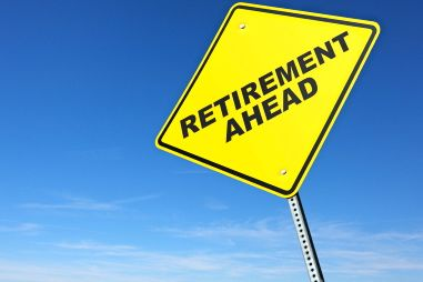A lot can change in retirement, especially these 4 things.