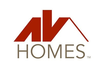 Premier builder, AV Homes, is acquiring another home builder.