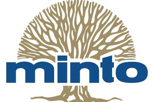 Minto Communities is a great active adult homebuilder.