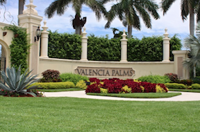 Top Gated Communities In The Us