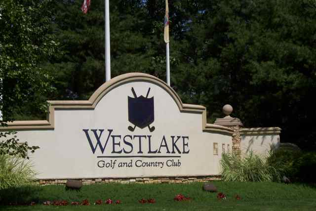 Westlake Golf and Country Club, located in Jackson, is a gated active adult community that offers exquisite country club living to those aged 55 or better.