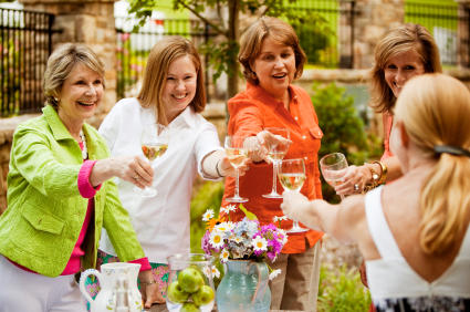 Planning the perfect retirement party can be a daunting task.