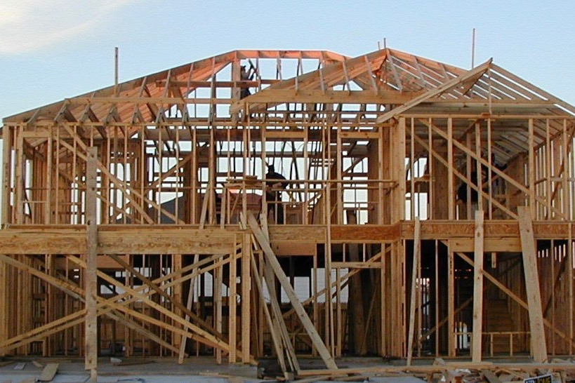 These are some great new construction communities you will have to look forward to in 2016!