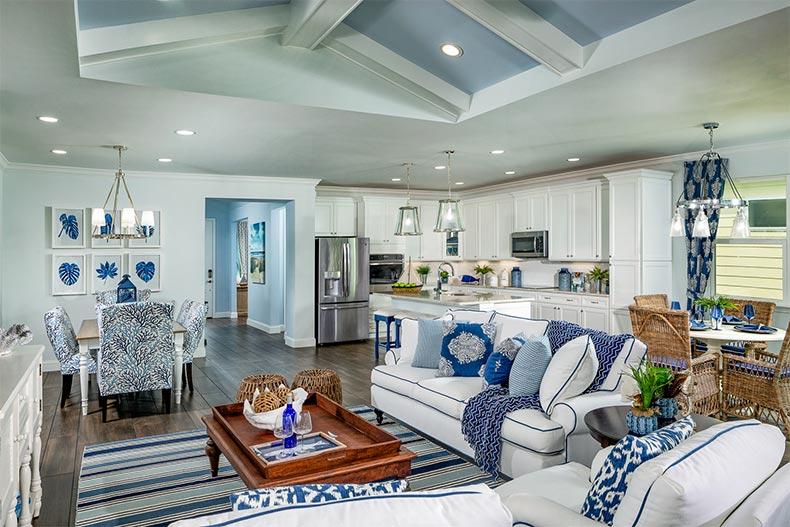 Laude Margaritaville in Daytona Beach Announces New Floor ... on plans for gates, plans for apartment complexes, plans for garages, plans for construction, plans for pool, plans for furniture,