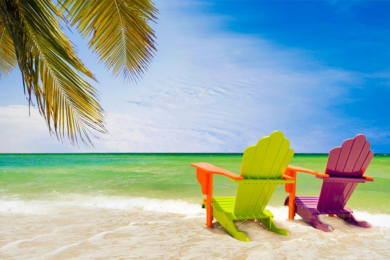 affordable florida communities near the beach blog