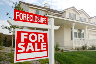 Understanding the difference between a short sale and foreclosure is the first important step when considering purchasing one  or the other.