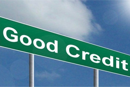 Check out these great resources to check your credit score!