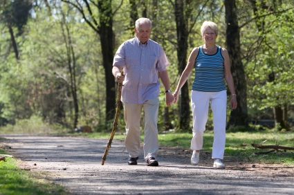 Budget-Friendly Retirement Living is Abundant if You Know Where to Look.