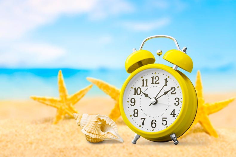 Last Minute Vacation Ideas Resources For Retirees 55places