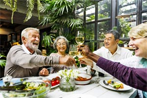 Trilogy Delivers New Social Networking Platform for Boomers