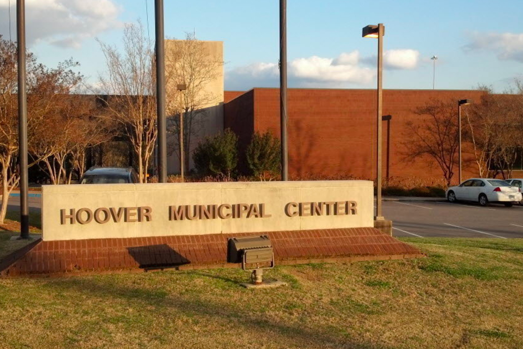 The Hoover City Council has denied rezoning for a new 55+ community.
