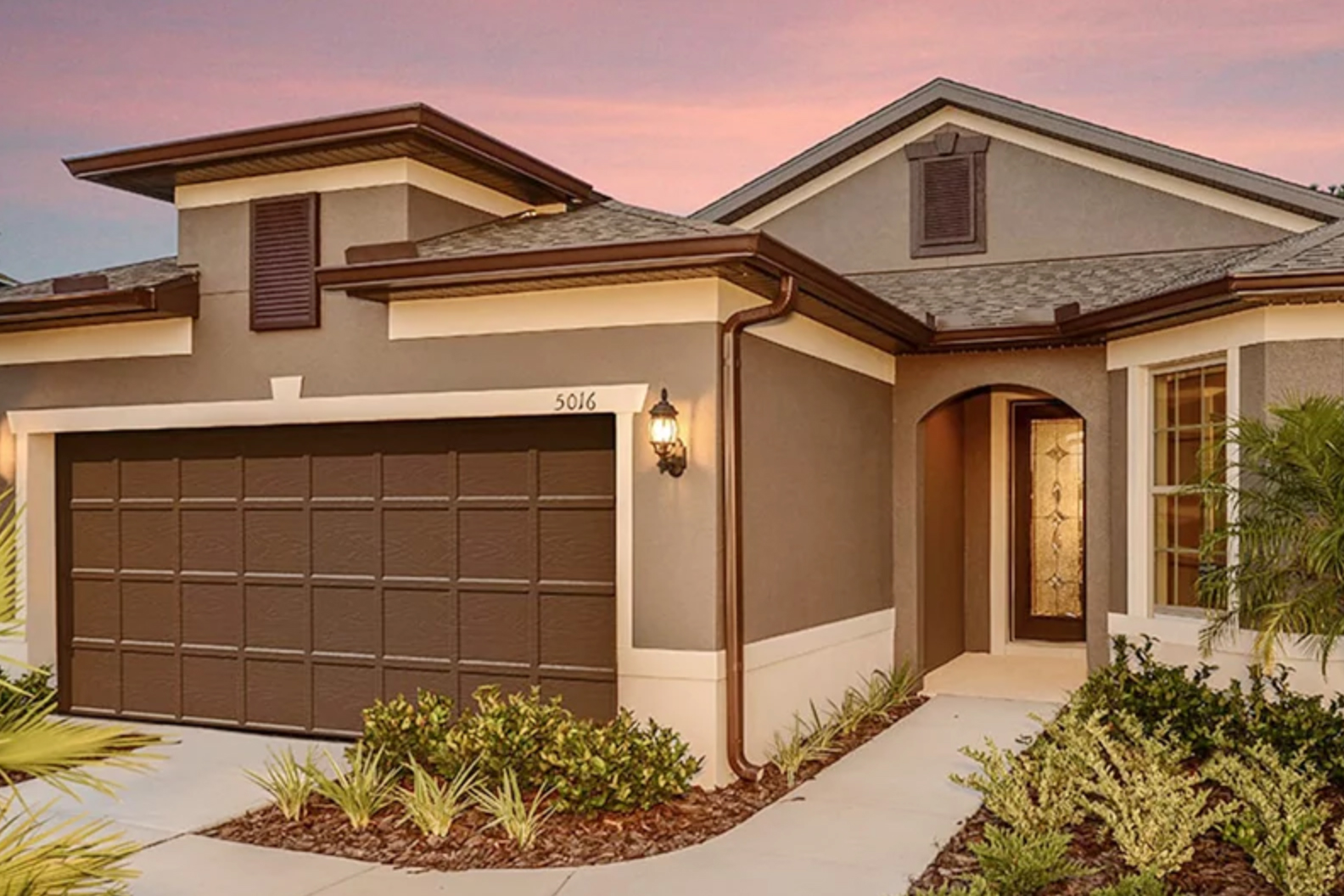 The much anticipated Del Webb Bexley in Land O'Lakes, FL plans to break ground on January 31st.
