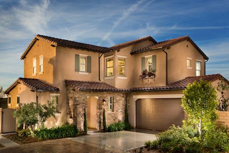 Active adult communities shea homes