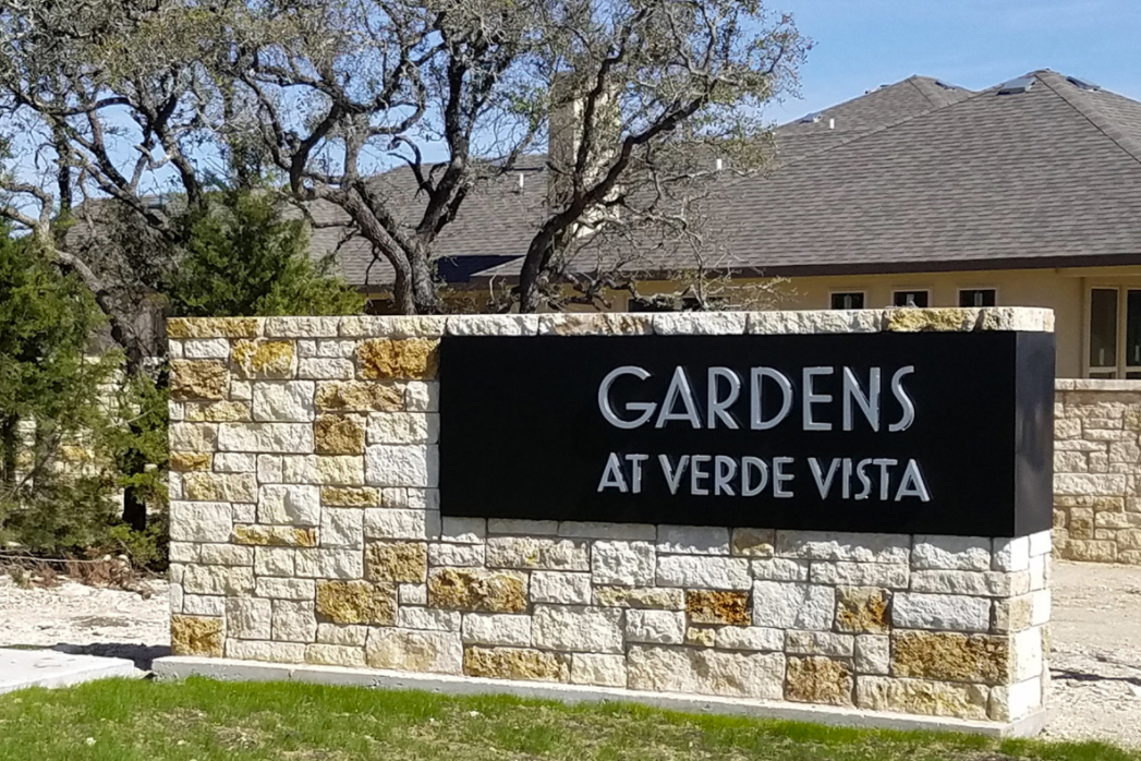 Come visit Gardens at Verde Vista June 9th and 10th for their grand opening!