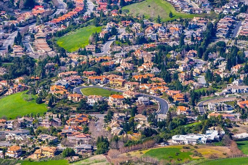 Community Roundup: Bay Area