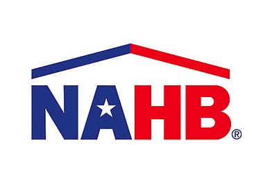 Tha National Association of Homebuilders is now accepting nominations for the best 55+ housing award.