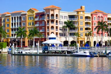 When looking for a home on Florida's Southwest coast, active adults are likely to find their ideal choice in the Naples and Bonita Springs area.