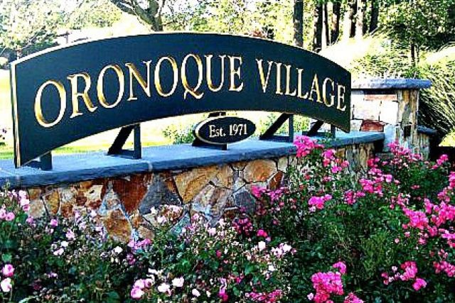 Oronoque Village is an active adult community that offers affordable homes on the East Coast.