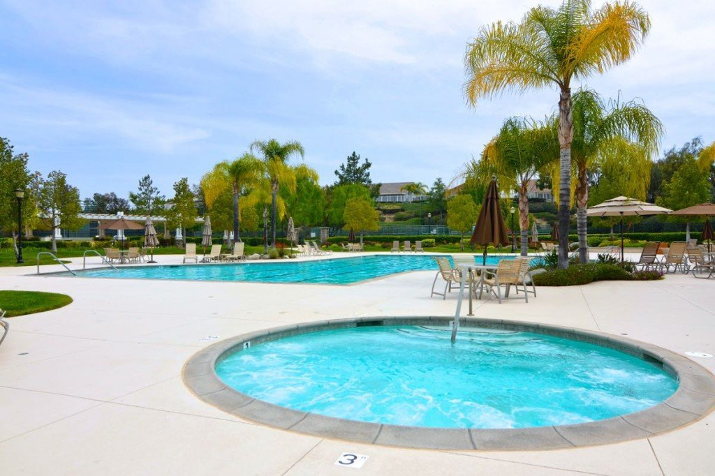 Active adult communities in Murrieta, like Four Seasons at Murrieta, offer a fun retirement lifestyle with amazing amenities.