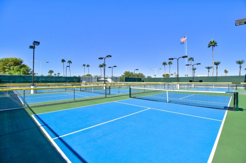 Sun City Arizona was among 20 of the most active communities, check it out here!