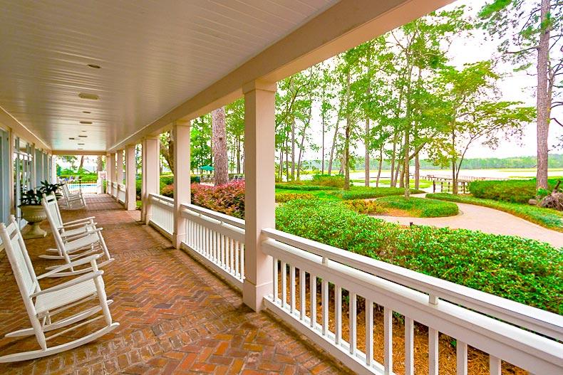 Superb Coastal South Carolina 55 Communities With Homes Under Beutiful Home Inspiration Truamahrainfo