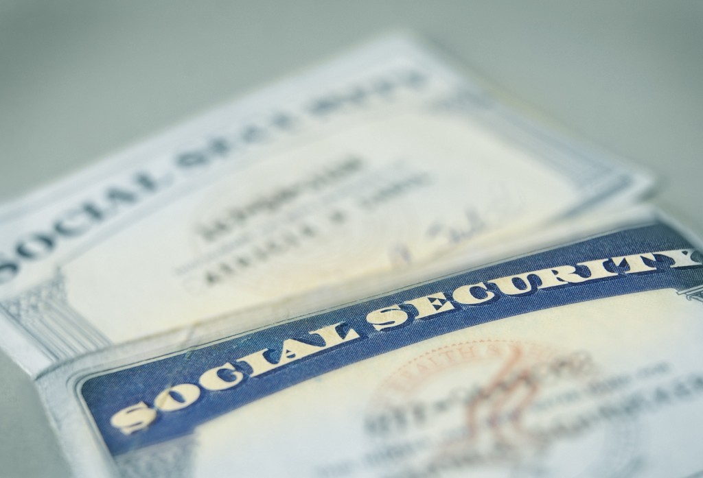 Social Security has changed a lot since it was created 80 years ago.