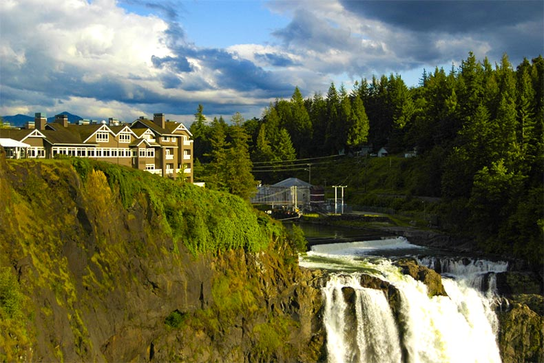 8 Pacific Northwest Small Towns You Must Visit 55places