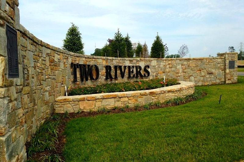 Check out The Villages at Two Rivers in Odenton, MD!