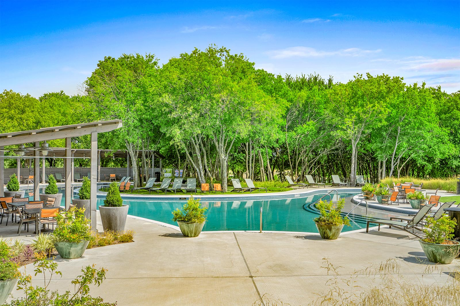 New Community Alert: Del Webb at Union Park in Little Elm, Texas