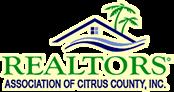 Realtors Association of Citrus County