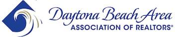 Daytona Beach AOR MLS