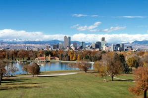 Colorado Retirement Communities
