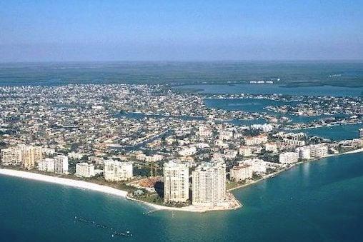 Southwest Florida 55 Active Adult Retirement Communities