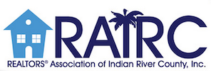Indian River MLS