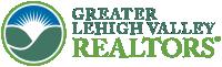 Lehigh Valley MLS