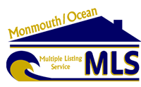 Monmouth Ocean County MLS