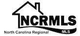 North Carolina Regional MLS