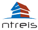 North Texas Real Estate Information Systems